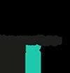 Mönchgut Logo