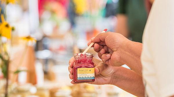 ruegenmarkt-honig